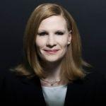 Dr. Corina Jürschik