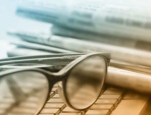 Presseverteiler aufbauen und pflegen