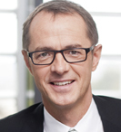 Dr. Sönke Anders