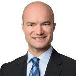 Dr. Clemens Butzert