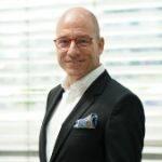 Prof. Dr. Markus Köhler