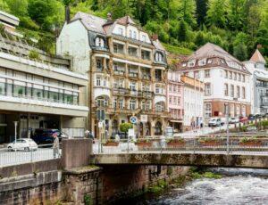 Bürgerbeteiligung Tourismus